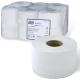 Tork Universal туалетная бумага в мини-рулонах, система T2 120197
